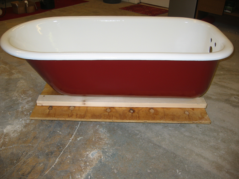 a clawfoot tub makes a statement of elegance clawfoot tub sales are one of new look least known about services contact us today to buy your