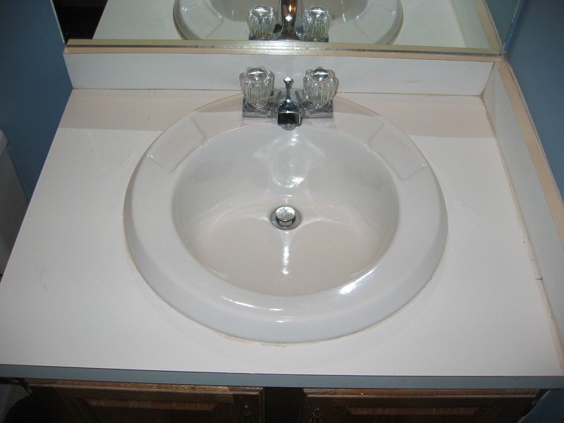 kitchen sink resurfacing kitchen sink refinishing amp resurfacing in ma new look 2859