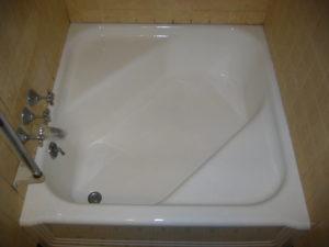 Bathtub Reglazing Abington Ma New Look Refinishing
